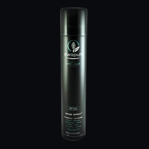 PM Awapuhi Wild Ginger Shine Spray