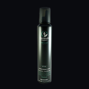 PM Awapuhi Wild Ginger Hydrocream Whip