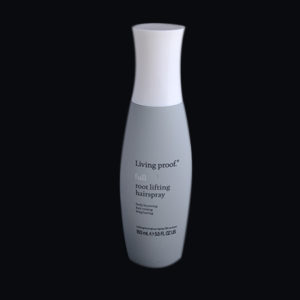 LP Full Root Lifting Hairspray
