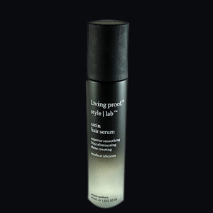 LP Style Lab Satin Hair Serum