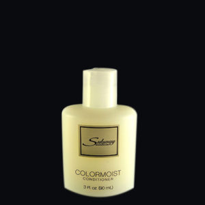 Subway Salon Colormoist Conditioner