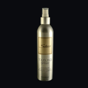 Subway Salon Tousling Spray