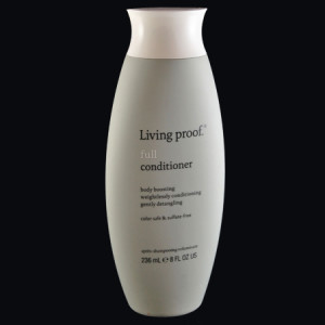 LP Full Conditioner